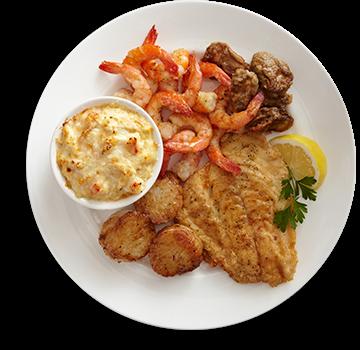dish-detail-seafood-platter
