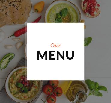 image-our-menu